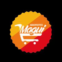 Gpo_Negocia_logo_abarrotes_magui