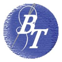 Gpo_Negocia_logo_benmar_textil