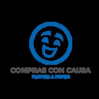 Gpo_Negocia_logo_compras_con_causa