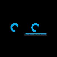 Gpo_Negocia_logo_copca