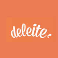 Gpo_Negocia_logo_delish