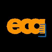 Gpo_Negocia_logo_eca