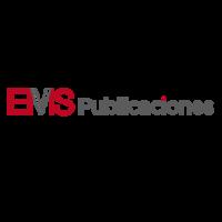 Gpo_Negocia_logo_emspublicaciones