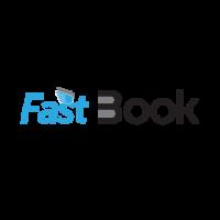 Gpo_Negocia_logo_fastbook