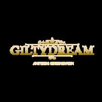 Gpo_Negocia_logo_giltydream