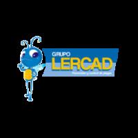 Gpo_Negocia_logo_grupo_lercad