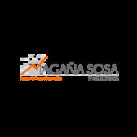Gpo_Negocia_logo_magana