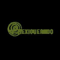 Gpo_Negocia_logo_mexiqueando
