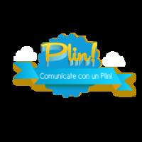 Gpo_Negocia_logo_plin