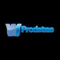 Gpo_Negocia_logo_prodetae