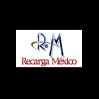 Gpo_Negocia_logo_recarga_mexico