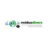 Gpo_Negocia_logo_residuo_dinero