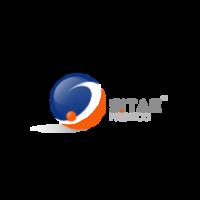 Gpo_Negocia_logo_sitae_mexico